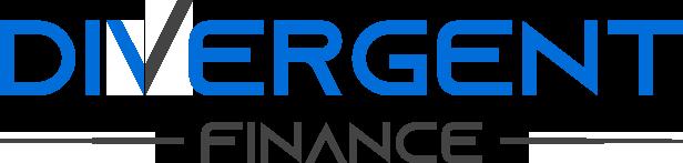 Divergent Finance