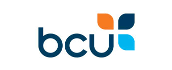 BCU (Bananacoast Credit Union) Logo