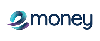 eMoney Finance Logo
